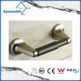 Bathroom Hardware Popular Zinc Chromed Paper Holder (AA1916)