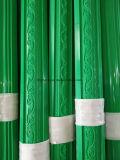 Reinforced Glassfiber Resin Cornice Moulding