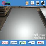 200 300 400 Series Steel Sheet Stainless Steel Plate