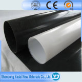 High Quality Liner Factory Price/Geosynthetic Product /Fish Farm Pond Liner HDPE Geomembrane Membrane