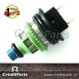Bosch Fuel Injection Fuel Injector for Renault (0 280 150 698)