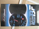 2.5inch Auto Gauge Defi Volts Gauges