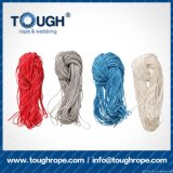 3.5mm Braided Fishing Line Synthetic for Sea Fishing Line 2017 Tough Rope