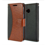 Multifunction Leather Mobile Phone Case