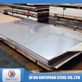 Factory Price 201 202 Stainless Steel Sheet