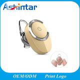 Mini Bluetooth Earphone Stereo Sound in-Ear Earbuds Wireless Earphone