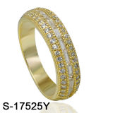 New Model Silver Jewelry Ring Factory Wholesale