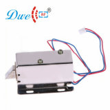 2 Wires Access Control RFID Cabinet Lock 12V