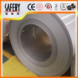 High Quality Cold Rolled 310S Stainless Steel Coil