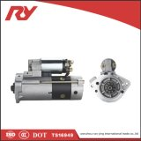 12V 2.2kw 9t Motor for Mitsubishi M8t80471A (4M42(4M40))