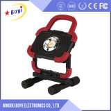 Long-Distance LED Flood Light, Outdoor Flood Light