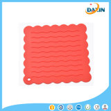 Creative Cheap Price Eco-Friendly Silicone Mat Multi-Function Pad