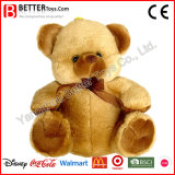 Promotion Gift Soft Toy Stuffed Animal Plush Teddy Bear