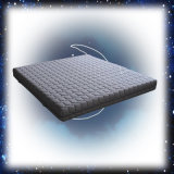 3D Breathable Fabric Mattress for Home Furniture