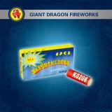 8# Match Cracker Fireworks Firecrackers Factory Price