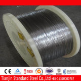 AISI 316L Stainless Steel Wire 0.1mm - 3.0mm Diameter