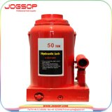 Hot Sale Classic Type 100 Ton Car Jack / Bottle Jack