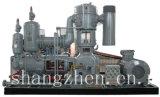 16m3/Min 40bar 4.0MPa 35bar 3.5MPa Pet Air Compressor/Pet Bottle Blowing Air Compressor
