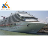 Passenger Ship From Chinese supplier