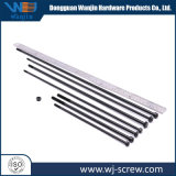 Dongguan Wanjin Hardware Products Co.,Ltd