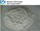 High Purity Lithium Hydroxide Monohydrate at Western Minmetals Lioh 56.5%