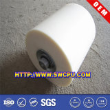 PU Wheel for Paper Production