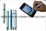 Touch Pen for Samsung/iPad (LT-C411)