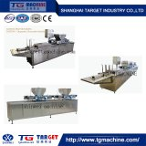 Made in China Good Quality Chocolate Depositing Line
