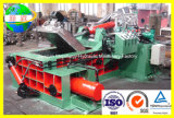 Hydraulic 63ton Copper Scrap Metal Baler