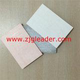Fireproof Siding MGO Board Waterproof Decorative Fiberglass Magnesium Oxide Board