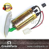 Airtex Nissan Electric Fuel Pump E8247, P72230 (CRP5201)