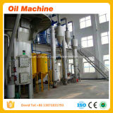 Best Manufacturer Cotton Seed Extract Edible Oil Machinery