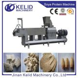 Fully Automatic High Quality Soya Meat Making Line