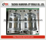 Widely Use 5 Gallon Plastic Blowing Mould