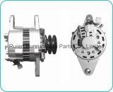 Auto Alternator for Nissan Cm80 (23100-Z5769)