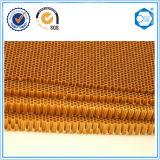 Suzhou Nomex Honeycomb Core Material