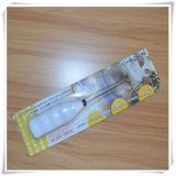 Cheaper Kitchen Juicer Battery Milk Frother for Milk (VK14024)