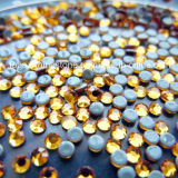 Heat Crystal Hotfix Crystals Hot Fix Rhinestone for Bags
