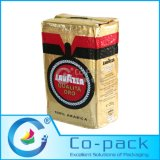 Aluminum Foil Bags for Cooking Food Packaging