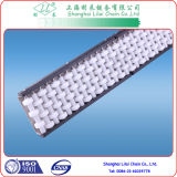 Three-Row Roller Side Guards for Conveyor (903)