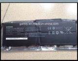 7.4V 5200mAh Laptop Battery for Samsung 900X3c 900X3c-A01 900X3c-A01au
