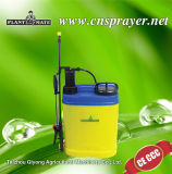 Knapsack Sprayer/Hand Sprayer (3WBS-16G)