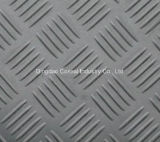 Plastic PVC Anti-Slip Floor Mat Roll
