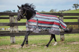 Winter Turnout Horse Blanket/Horse Winter Rug