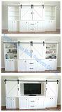 Dimon Cabinet Sliding Barn Door Hardware (DM-CGH 053)