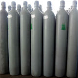 High Pressure and High Quality Welded Steel Cylinder