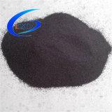 Tungsten Carbide Powder From China Manufacturer