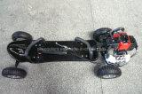 Gas Skateboard (YC-9001)
