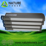 Color Toner Cartridge and Drum Unit for Xerox Phaser 7400 Printer