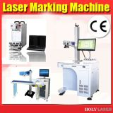 Germany Ipg Laser Machine (HSGQ-30W)